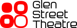Glen Street